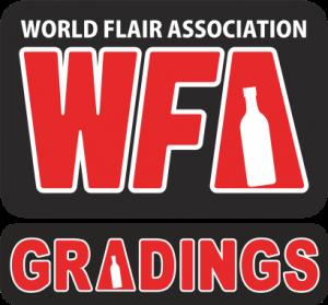 WFA logo
